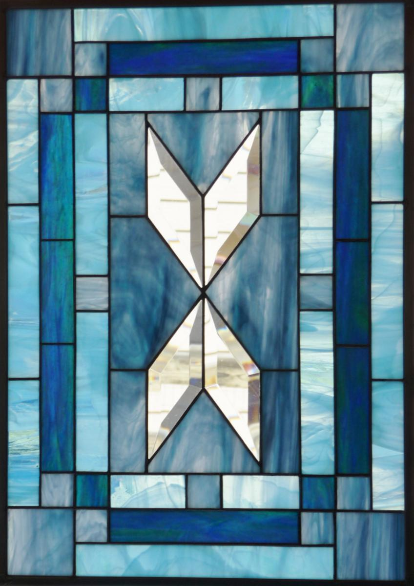 Stained Glass For Sale Stained Glass For Sale In Boulder Great Glass Galore