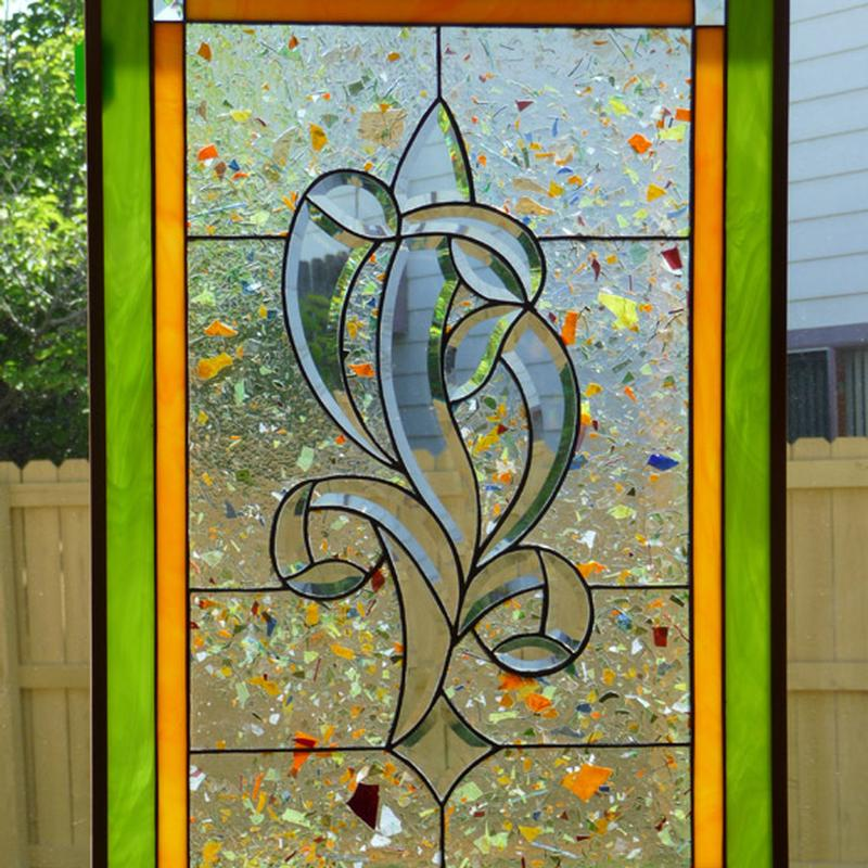 Stained Glass For Sale Stained Glass For Sale In Boulder